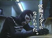 【学校の七不思議】