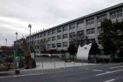 猿投台中学校関係者の集い