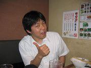 やってみますの松野です