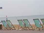 Bournemouth ボーンマス!