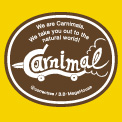 Carnimal(カーニマル)