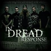 In Dread Response