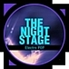 The Night Stage