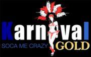 KARNIVAL GOLD (soca sound)