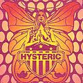 HYSTERIC GLAMOUR★フリマ