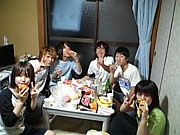 〜JIMMY's FAMILY〜3ねんめッ!!