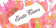 Erotic Times