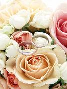 羨ましがられる結婚式をしよう。