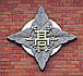 魁!宮城県泉高校!
