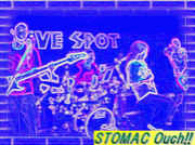 STOMAC Ouch!!