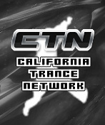 California Trance Network