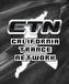 California Trance Network