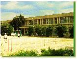 吹田市立藤白台小学校