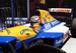 FW14Bこそ最速マシンだ!