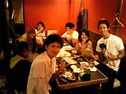 BE-FRESH/北戸田