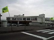 1976 77広葉小卒業生