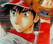 上田染谷丘高校野球班