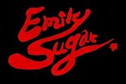 Emily Sugar
