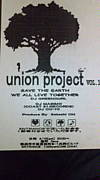 ★union project★