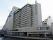 博多東急ホテルポータールーム
