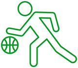 横浜・湘南バスケ スポ平