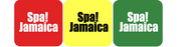 SPa! Jamaica