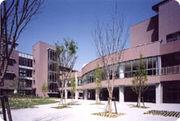 阪南大学高校数英科