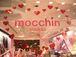 Mocchin