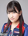 【SKE48】森平莉子【8期生】