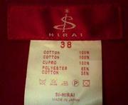 SI-HIRAI
