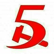 愛知民主革命党