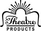 KINGLY THEATRE PRODUCTS