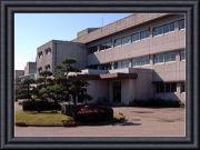 千葉県船橋市立若松小・中学校