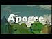 APOGEE  MUSIC VIDEO