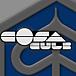 Vespa COSA LX200