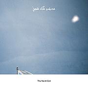 Joie De Vivre [band]