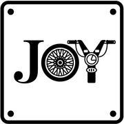 JOY    (旧MIX  OF JOYTOY)