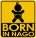 NAGO BABY
