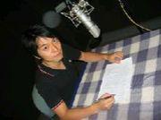 ♪野島健児さんの歌声が大好き♪