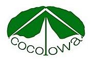 cocotowa / ココトワ