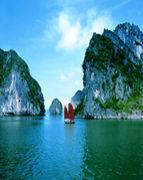 ベトナム経済総合