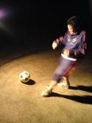 LIMITTLESS・FC