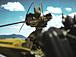コードギアスはロボットアニメだ