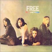 Free/フリー