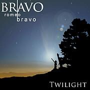 Bravo Romeo Bravo