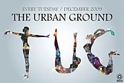 T.U.G united