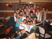 ☆蒲田大家族☆