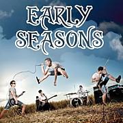 Early Seasons