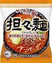 サッポロ一番『担々麺』が好き
