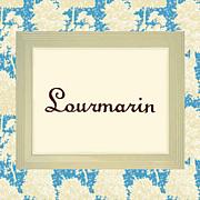 Lourmarin(ルールマラン)